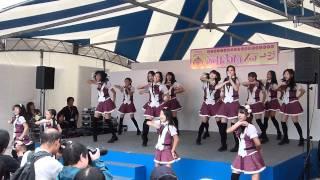 ふれあいステージ fukuoka Idol (HP) http://hakataidol.web.fc2.com/