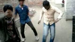 Rakesh dance.mp4