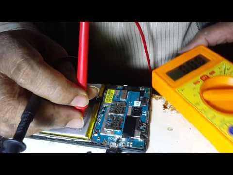 sony xperia fake charging solution 100%  easy way (milon vai)