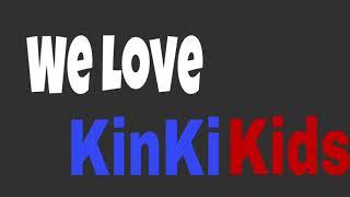 青の時代  KinKi Kids - Joe