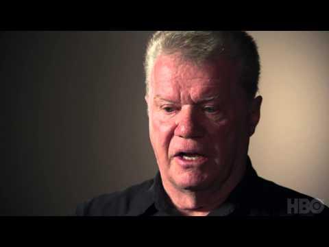 Trailer do filme A Good Job: Stories os the FDNY