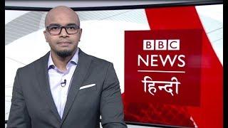 Modi's Swachh Bharat Abhiyan and life of its poster women: BBC Duniya with Vidit (BBC Hindi)