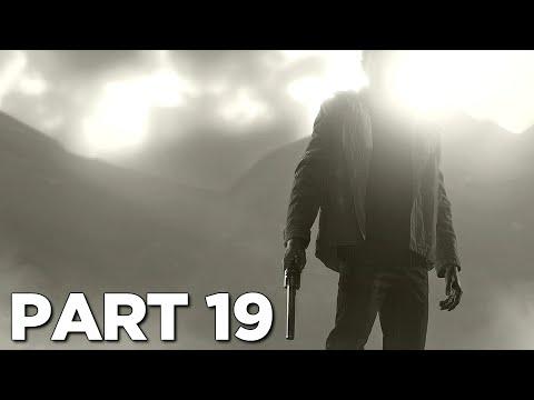 RESIDENT EVIL 8 VILLAGE Walkthrough Gameplay Part 19 - WOLFSBANE MAGNUM (FULL GAME)
