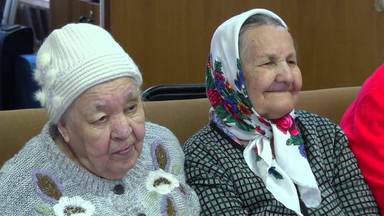 Казанский дом для одиноких престарелых дом престарелых для психических больных в москве