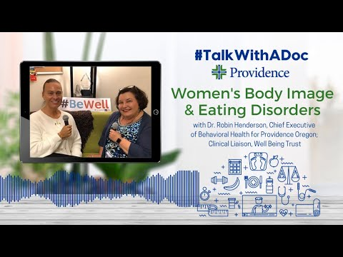 TWD - Women's Body Image & Eating Disorder.mp4