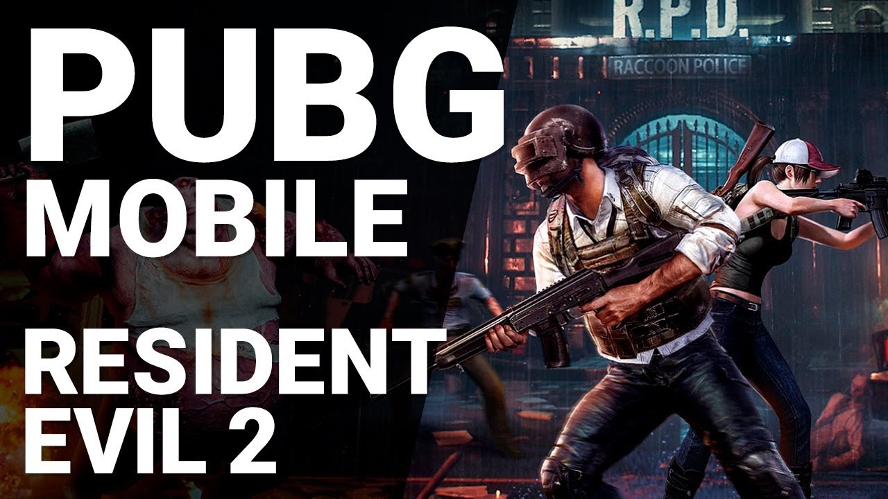 Beta Pubg Mobile 0 13 0 For Android Download -