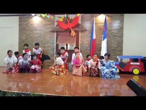 Balut Penoy Song