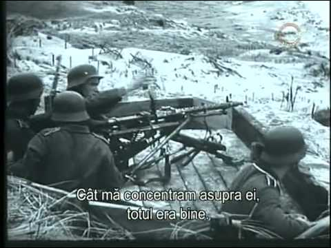 Germany's War   The Liberation