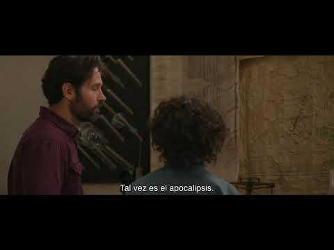 Ghostbusters: El Legado   Tráiler Oficial   Cinemex
