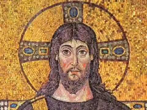 Почему религия-самый большой обман человечества. Дух времени.