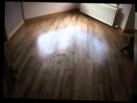 Amtico Flooring Northern Ireland Nusurface Amtico