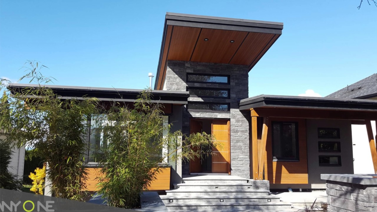 Birch Hill Developments Inc Vancouver Home Design Show
