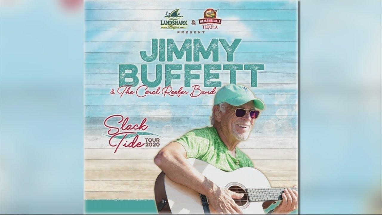 If I Had A Boat Lyrics Jimmy Buffett