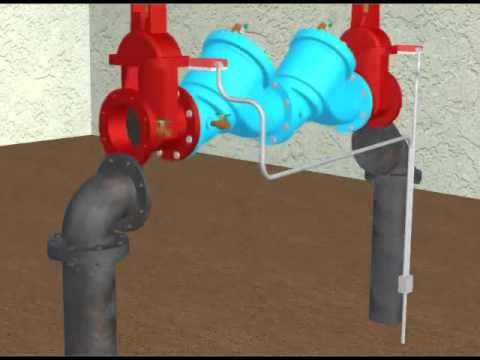 how to connect pool pump to poly pipe silicone video
