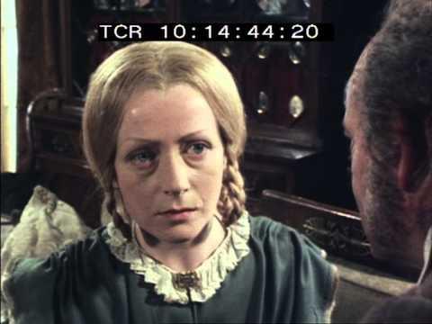 BBC Our John Willie Episode 5