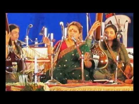 Tanariri Festival in Vadnagar
