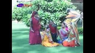 Mujhe Shyam Sunder Ki Dulhan Bana Do