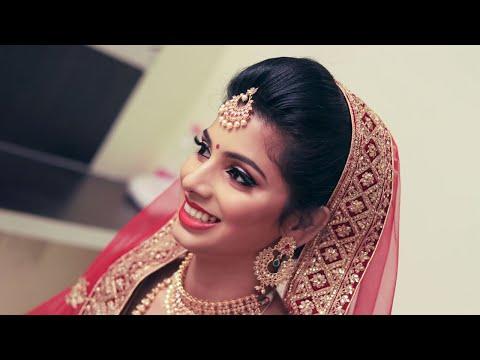 Sunita  ♥  Bipin    #vivahphoto    Wedding Video Bhubaneswar    Odisha Wedding Video   