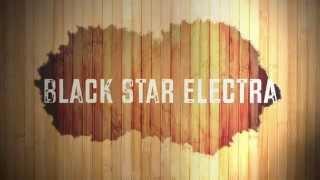 Black Star Electra - Live Compilation - Believe