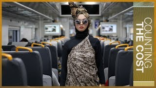 Why are big brands buying into Muslim fashion? | Counting the Cost