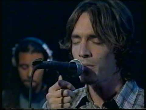 Incubus - Drive (Rove Live, 2001)