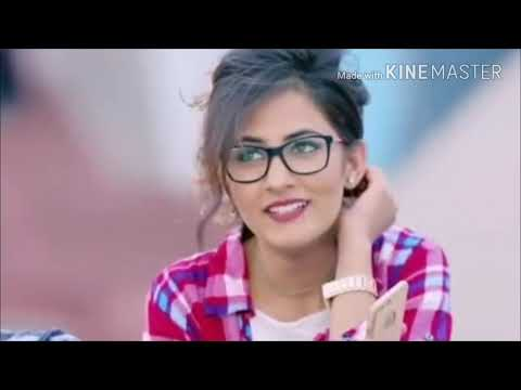 Nazar sapna chaudhary latest song whatsapp video