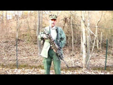 How to handle the weight of a Sage Int. EBR M-14