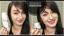 hqdefault - Neostrata Acne Products Reviews