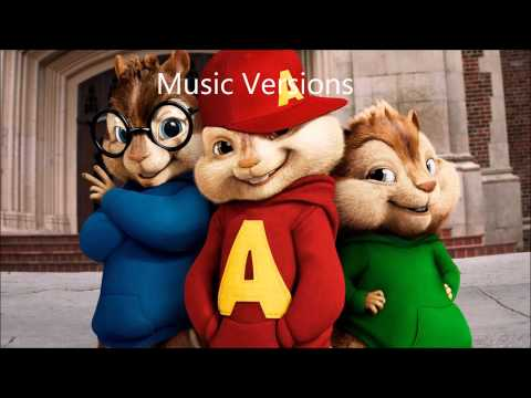 Thumbnail: WALK THE MOON - Shut Up and Dance (Chipmunk Version)
