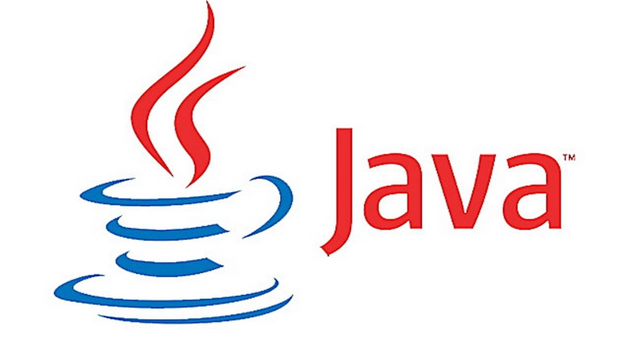 Hướng dẫn tải Java và Cài Đặt JDK (Java Development Kit) – khosinhvien.com
