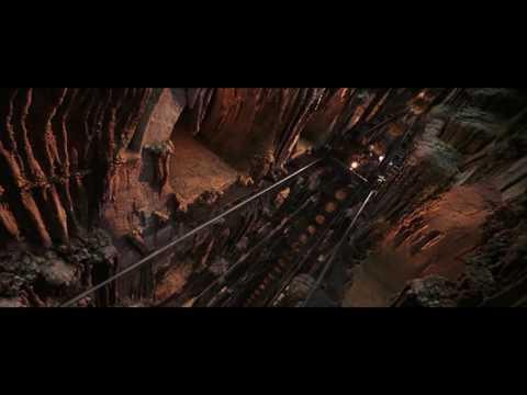 Гарри Поттер и Улётный колледж - Эпизод #2 (гоблинский)