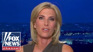 Ingraham: CNN accidentally exposes the fraud of critical race theory