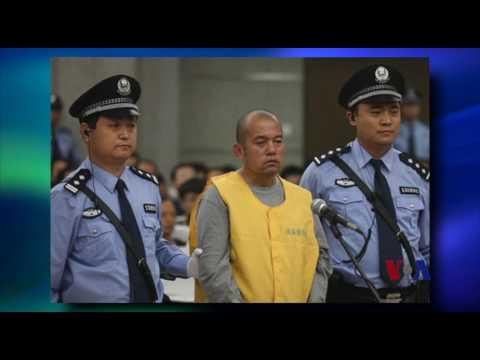 nation chinas sentencing - 800×533
