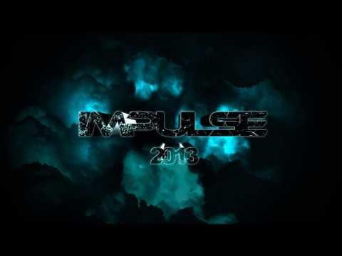 Impulse 2013 Trailer