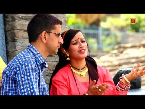 Latest Garhwali Jaunsar/ Video Full Hd //Malo Dei// Meena Rana Dablu Arya// Swagatfilms.