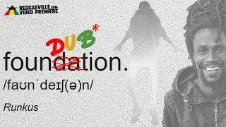 Runkus - founDUBtion [Official Viral Video 2017]