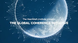 What is the Global Coherence Initiative?