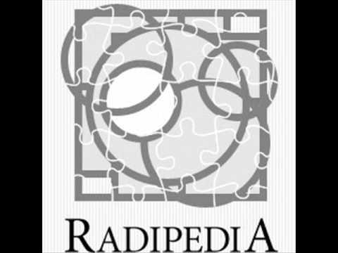 ラジペディア(2013年6月19日放送)