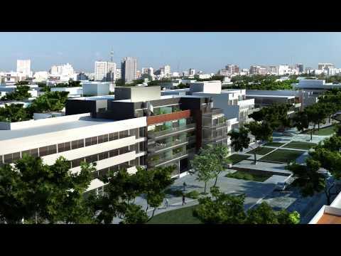 """<h3 class=""""list-group-item-title"""">Obra Donado Holmberg - Barrio Parque</h3>"""
