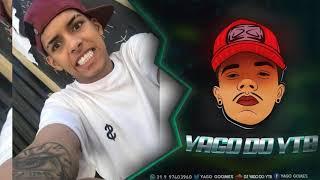 MC RICK - TÔ SOLTEIRO, ME SEGURA (DJ RM DA INESTAN, DJ TG E DJ LUIZIN ) PART. CLEVIN, V.AVASSALADOR