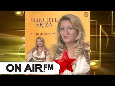 Shkurte Fejza -  Nesim Elshani