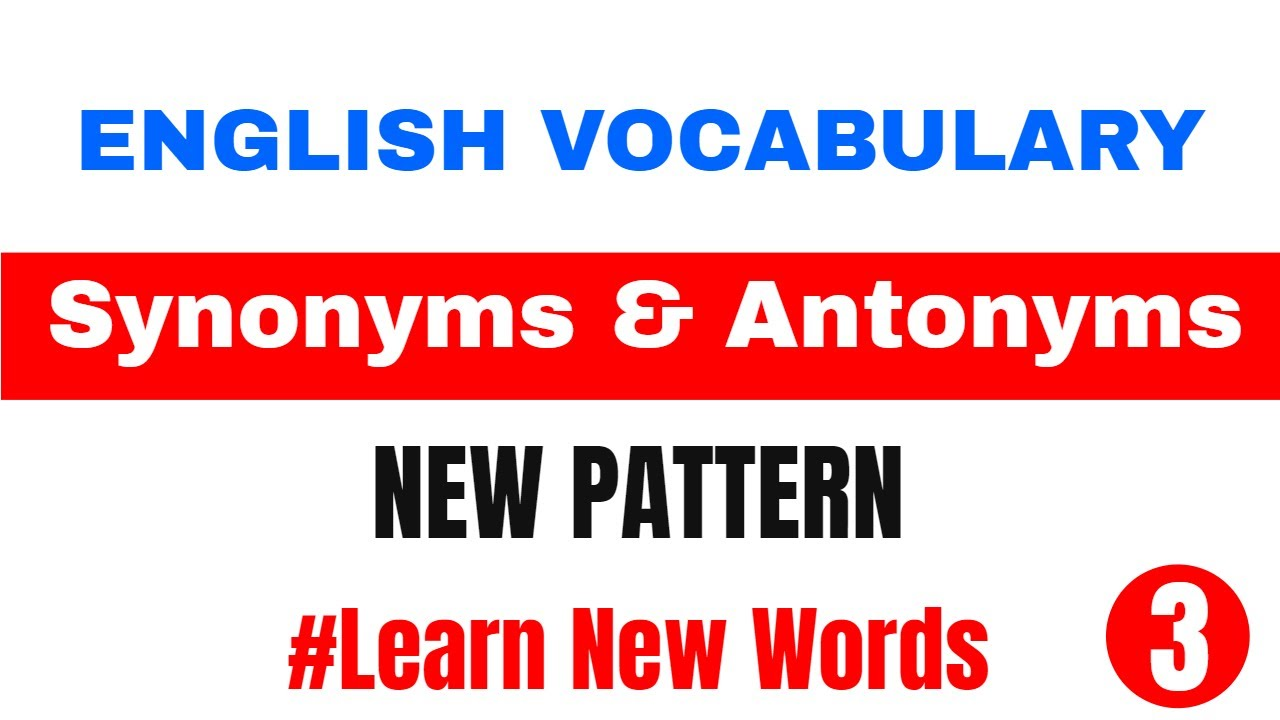 Pattern Synonyms Best Decorating Design