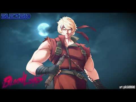 Castlevania: Rondo Of Blood/Dracula X -