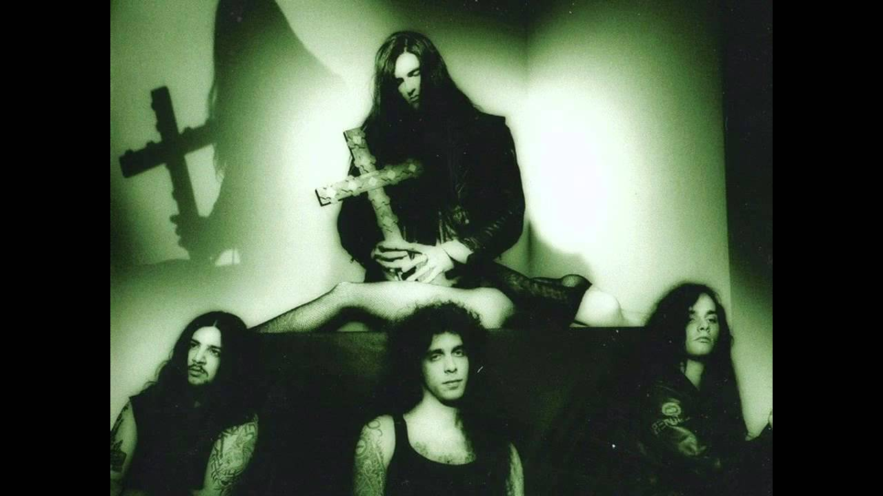 good sex songs by type o negative