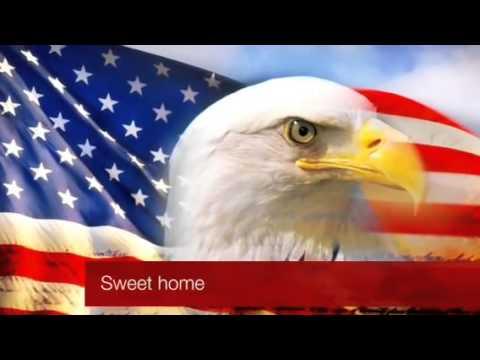 God bless America Kate smith