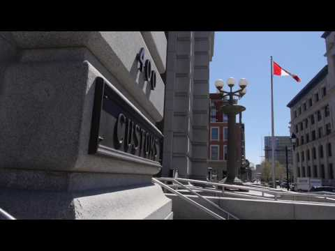 Importing Into Canada - Essential Steps For New Merchants
