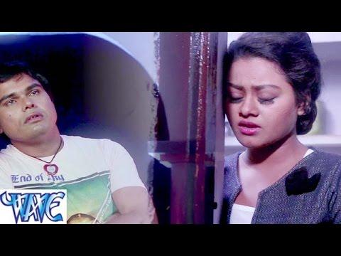 HD ना जात धर्म के बंधन - Na Jaat Dharam Ke Bandhan - Teri Meri Ashiqui - Bhojpuri Sad Songs 2015 new