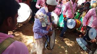 Bijapur 5 star banjo party nadeem 9035303911