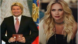 Свадьба Баскова и Лопыревой будет транслироваться в прямом эфире одного из федеральных каналов