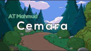[Midi Karaoke] 🎵 AT Mahmud - Cemara 🎵 +Lirik Lagu [INSTRUMENTAL]